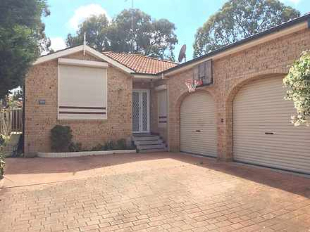 House - 69A Stacey Street, ...