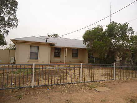 House - 8 Johnson Street, P...