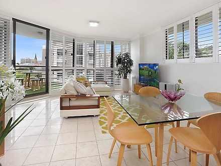 Apartment - 10/32 Fortescue...