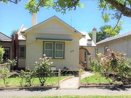 House - 320A Lyons Street, ...