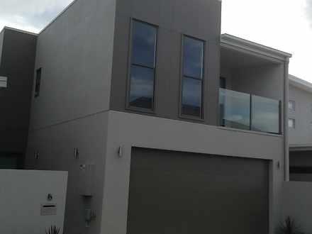 Townhouse - 6 Almaden Lane,...