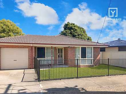 12 Haslem Street, Shepparton 3630, VIC House Photo