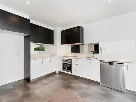 Apartment - 103/83 Fehon St...