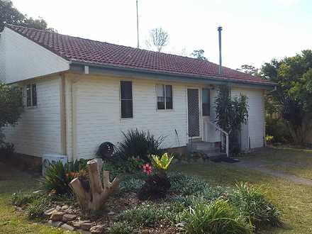 1 Bundemar Street, Miller 2168, NSW House Photo