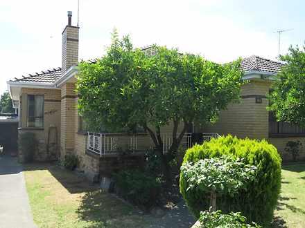 House - 161 Huntingdale Roa...