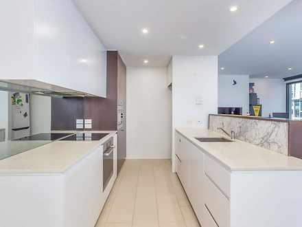 Apartment - 15/5 Sydney Ave...