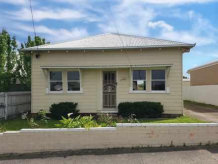 House - 33 Miller Street, C...