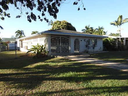 House - 44 Garden Grove Cre...