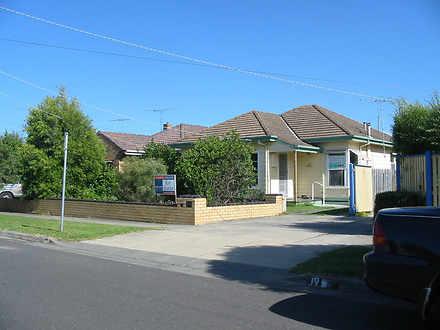 House - 17 Calder Street, M...