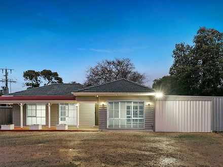 House - 1650 South Gippslan...