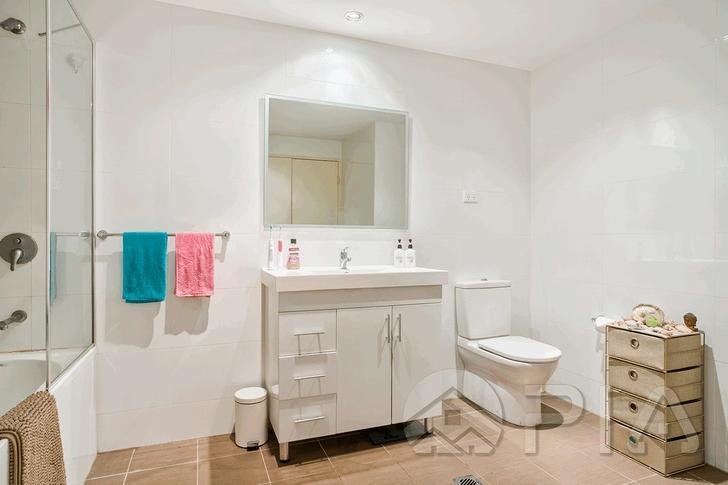 309/208 Coward Street, Mascot 2020, NSW Apartment Photo