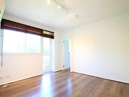 Unit - 16/142 Stanmore Road...