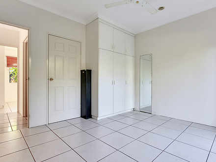 6/32 Shearwater Drive, Bakewell 0832, NT Unit Photo