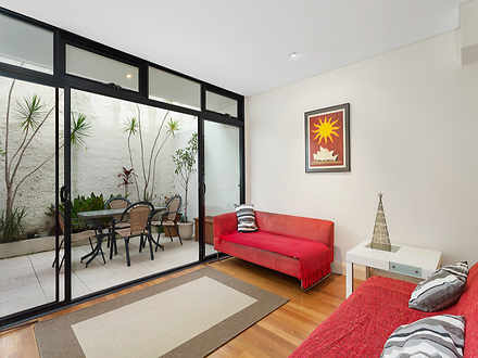 Apartment - 5/62 Victoria S...