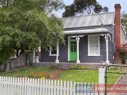 House - 424 Dawson Street S...