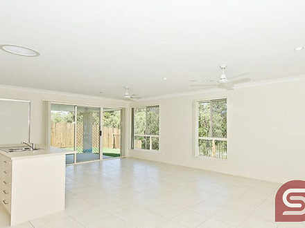 22 Nicola Street, Warner 4500, QLD House Photo