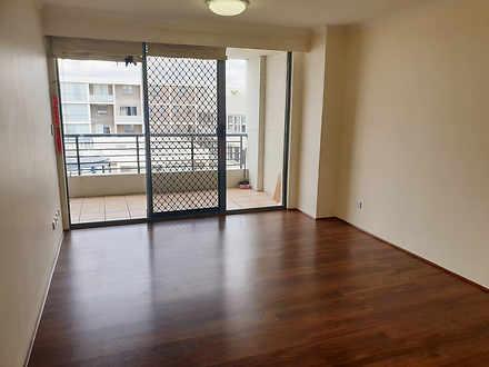 Apartment - 57/16 Ormonde P...