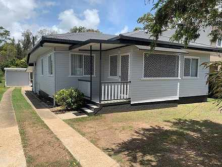 House - 15 Bradley Road, Cl...