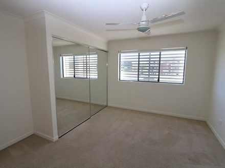 Apartment - 6 Babarra Stree...