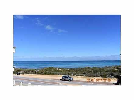 House - 42 Ocean Drive, Qui...