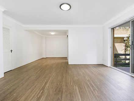 Apartment - 4/22 Collingwoo...