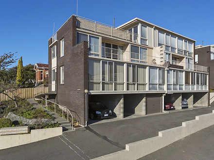 Apartment - 1/351 Sandy Bay...