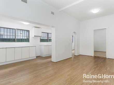 90A Stoney Creek Road, Bexley 2207, NSW Apartment Photo