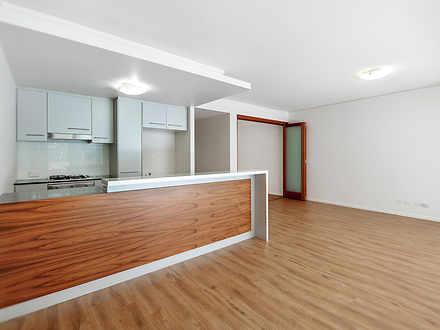 Apartment - 44/25 Love Stre...