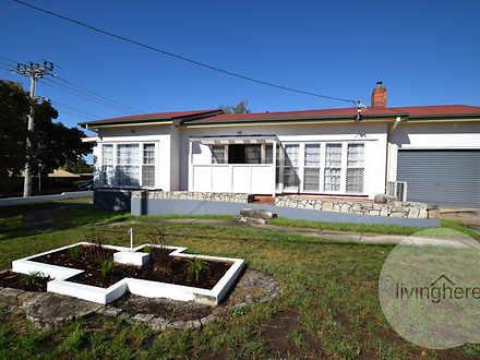 House - 363 Hobart Road, Yo...