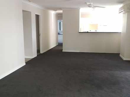 Apartment - 9/18 Dunmore Te...