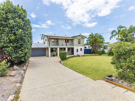 41 Gwynne Street, Wynnum West 4178, QLD House Photo