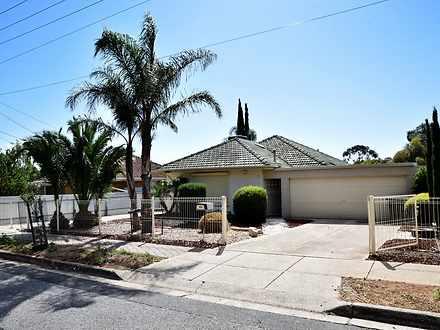 422 Bridge Road, Para Hills West 5096, SA House Photo