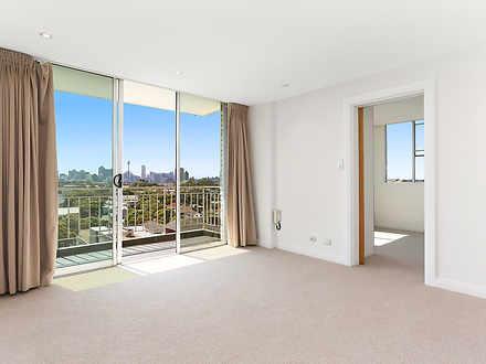 Apartment - 71/53 Cook Road...