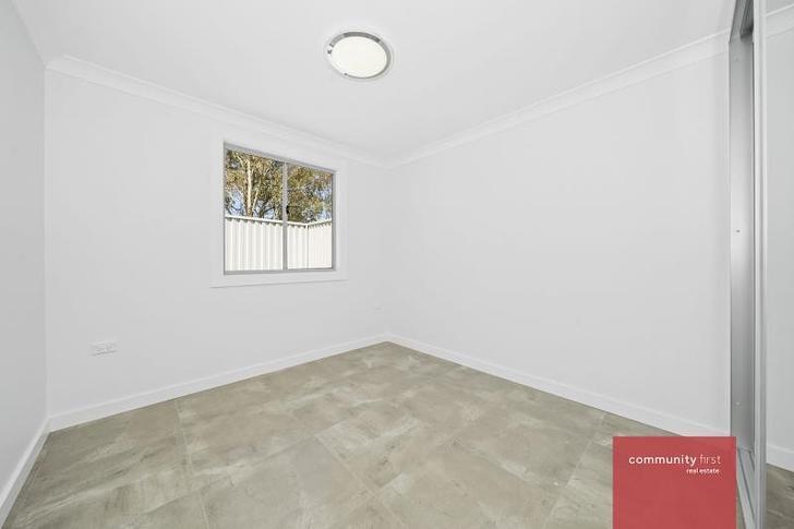 U1/5 Warrigo Steet, Sadleir 2168, NSW House Photo