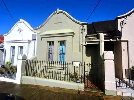 26 Emily Street, Leichhardt 2040, NSW House Photo