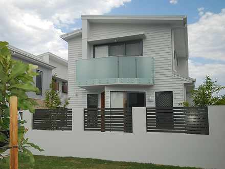 Townhouse - 3/60 Lovegrove ...