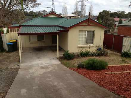 House - 26 Donoghue Road, M...