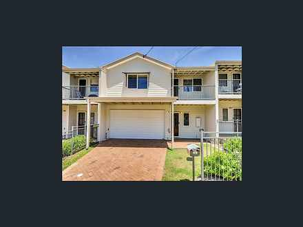 16 Ada Street, Wilston 4051, QLD Townhouse Photo