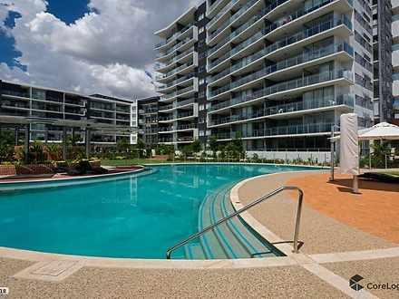 Apartment - 10409/321 Monta...