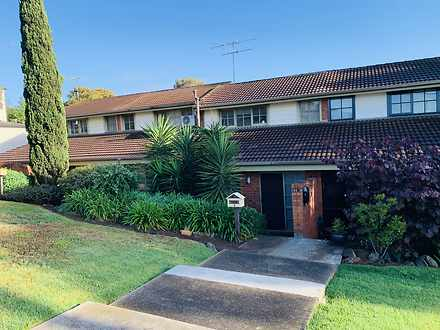 3/56 Rosehill  Road, Keilor East 3033, VIC Townhouse Photo