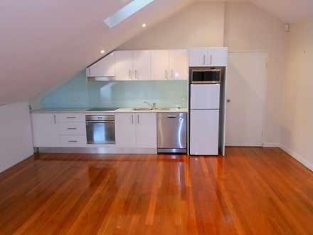 Apartment - 11C Canrobert S...