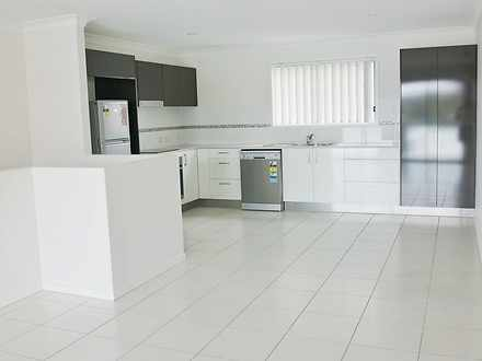 84 The Promenade, Springfield Lakes 4300, QLD Townhouse Photo