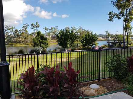 84A The Promenade, Springfield Lakes 4300, QLD Townhouse Photo