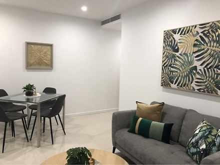 Apartment - 2/56 Hood Stree...