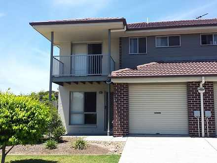 01/75 Outlook Place, Durack 4077, QLD Townhouse Photo