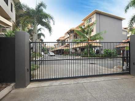 3U/2-8 Rigg, Woree 4868, QLD House Photo