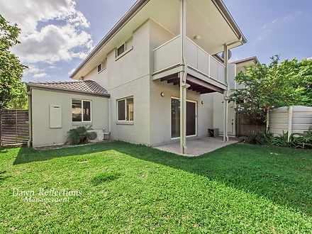 17/77 Goodfellows Road, Kallangur 4503, QLD House Photo