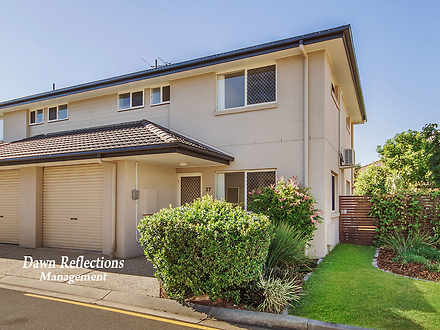 UNIT 17/71-75 Good Fellows Road, Kallangur 4503, QLD House Photo