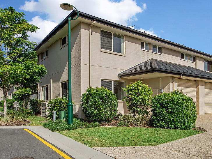 71-72 Goodfellows Road, Kallangur 4503, QLD House Photo