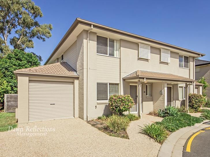 36/71-77 Good Fellows Road, Kallangur 4503, QLD House Photo